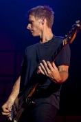 Jane's Addiction-Phoenix, AZ-2015-10-29 Chris Chaney-001