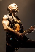Jane's Addiction-Phoenix, AZ-2015-10-29 Dave Navarro-008