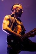 Jane's Addiction-Phoenix, AZ-2015-10-29 Dave Navarro-016