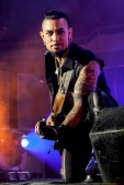 Jane's Addiction-Phoenix, AZ-2015-10-29 Dave Navarro-063