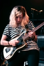 Slothrust-Phx-2015-10-18--027