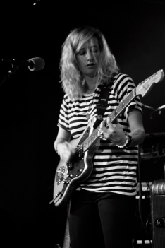 Slothrust-Phx-2015-10-18--033