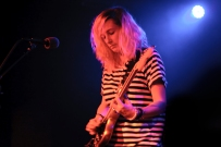 Slothrust-Phx-2015-10-18--042