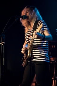 Slothrust-Phx-2015-10-18--045