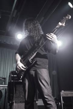 Slothrust-Phx-2015-10-18--067