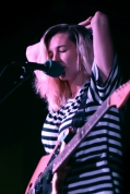 Slothrust-Phx-2015-10-18--088