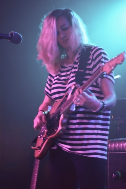 Slothrust-Phx-2015-10-18--112