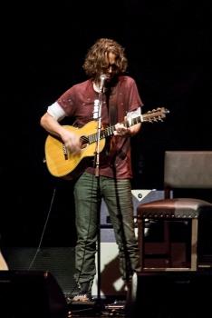 Chris Cornell-Phx-2015-11-04-020