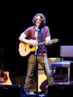 Chris Cornell-Phx-2015-11-04-038-2