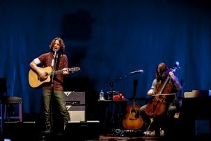 Chris Cornell-Phx-2015-11-04-054