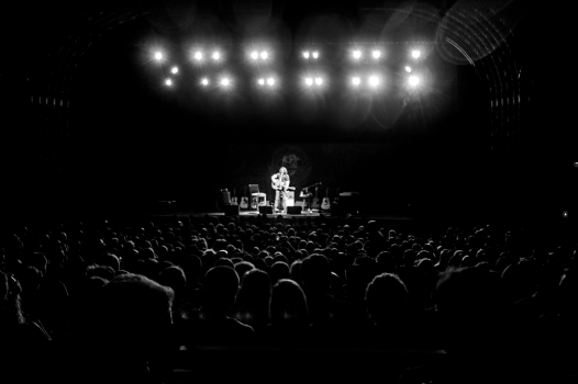 Chris Cornell-Phx-2015-11-04-079
