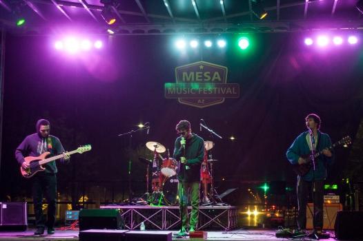 The Loners-Mesa-2015-11-15-090