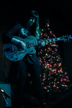 Field Tripp / December 10, 2015 / Rhythm Room, Phoenix, AZ