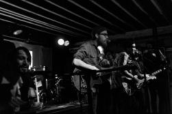 Huckleberry 2016-01-09, Phx, AZ-044