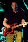New Chums 2016-01-10, Phx, AZ-Greg Winters-001