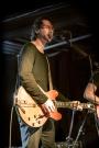 New Chums 2016-01-10, Phx, AZ-Seth Boyack005