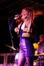 The Peach Kings 2016-01-10, Phx, AZ-Paige Wood-001