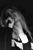 The Peach Kings 2016-01-10, Phx, AZ-Paige Wood-006