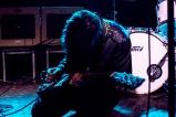 The Peach Kings 2016-01-10, Phx, AZ-Steven Dies-001