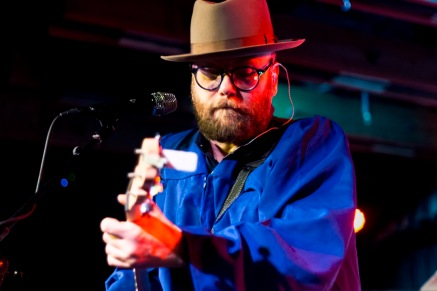 Mike Doughty-2016-01-24-Phx-130