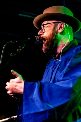Mike Doughty-2016-01-24-Phx-164