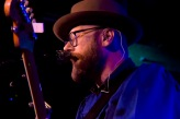 Mike Doughty-2016-01-24-Phx-225