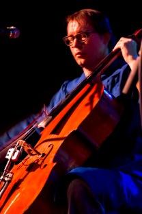 Mike Doughty-2016-01-24-Phx-Scrap-217
