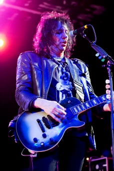 Ace Frehley - 2016-03-02 - 004 - Richie Scarlet
