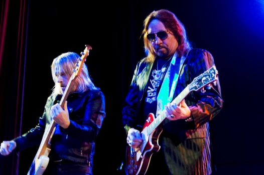 Ace Frehley - 2016-03-02 - 008