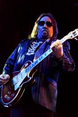 Ace Frehley - 2016-03-02 - 010