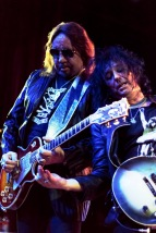 Ace Frehley - 2016-03-02 - 012