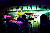 Ace Frehley - 2016-03-02 - 015