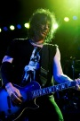 Ace Frehley - 2016-03-02 - 021 - Richie Scarlet