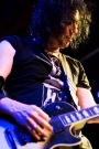 Ace Frehley - 2016-03-02 - 026 - Richie Scarlet