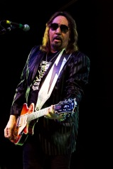 Ace Frehley - 2016-03-02 - 029
