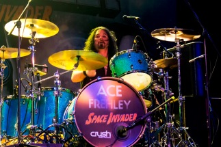 Ace Frehley - 2016-03-02 - 040 - Scot Coogan