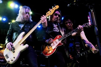Ace Frehley - 2016-03-02 - 043
