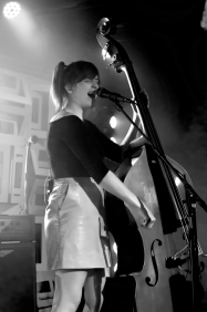 Lake Street Dive-2016-02-22-Phx-Bridget Kearney-323