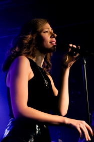 Lake Street Dive-2016-02-22-Phx-Rachael Price-257