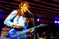 PWR BTTM - Phx, AZ - 2015-03-21 - Ben Hopkins008