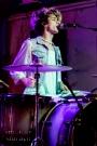 PWR BTTM - Phx, AZ - 2015-03-21 - Liv Bruce006