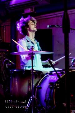 PWR BTTM - Phx, AZ - 2015-03-21 - Liv Bruce007