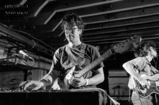 Ra Ra Riot - Phx, AZ - 2015-03-21 - Milo Bonacci-015