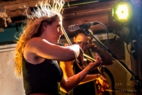 Ra Ra Riot - Phx, AZ - 2015-03-21 - Rebecca Zeller-010