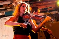 Ra Ra Riot - Phx, AZ - 2015-03-21 - Rebecca Zeller-011