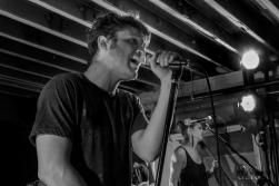 Ra Ra Riot - Phx, AZ - 2015-03-21 - Wes Miles-019