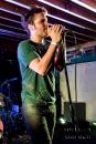 Ra Ra Riot - Phx, AZ - 2015-03-21 - Wes Miles-148
