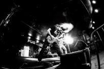 Ape Machine - Phx, AZ - 2015-03-28 - 013