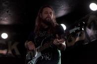 Ape Machine - Phx, AZ - 2015-03-28 - Brian True - 019
