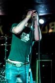 Ape Machine - Phx, AZ - 2015-03-28 - Caleb Heinze - 016